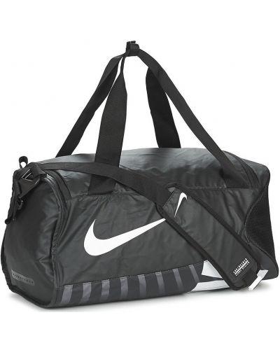 Сумка через плечо универсальный текстильная Nike