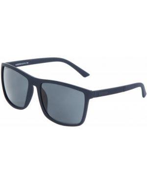 Спортивные солнцезащитные очки - серые Demix