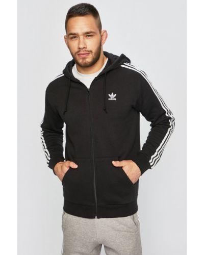 Кофта с капюшоном с карманами Adidas Originals