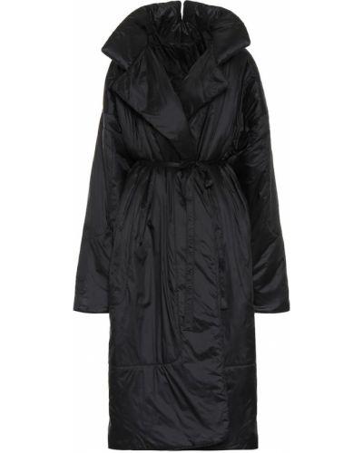 Пальто Norma Kamali