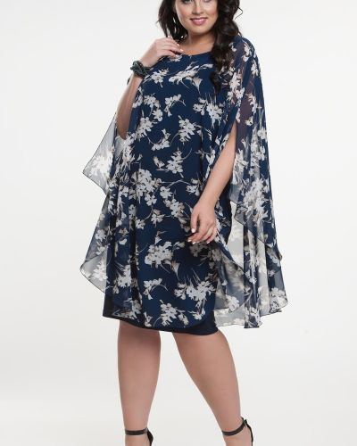 Вечернее платье летнее футляр прима линия