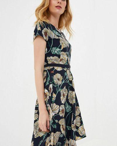 96b787477e246 Женская одежда Viserdi (Висерди) - купить в интернет-магазине - Shopsy