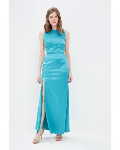 Вечернее платье Vestetica