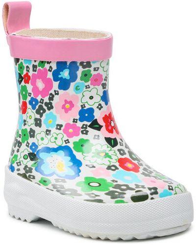 Kozaki Playshoes