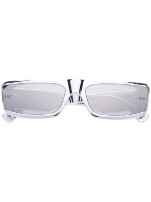 Солнцезащитные очки - серые Retrosuperfuture