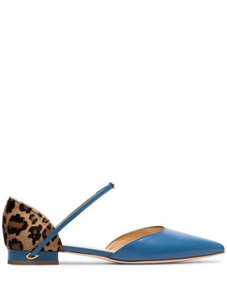 Туфли-лодочки Jennifer Chamandi