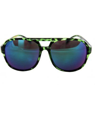 Солнцезащитные очки Creature