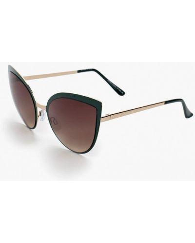 Солнцезащитные очки кошачий глаз Dorothy Perkins