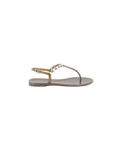 Сандалии Menghi Shoes