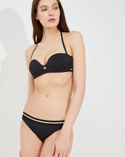 6acfd43fa961a Женские купальники бандо Ea7 (Еа7) - купить в интернет-магазине - Shopsy