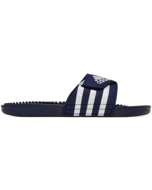 Sandały biały otwarty Adidas Originals