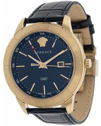 Кварцевые часы Versace