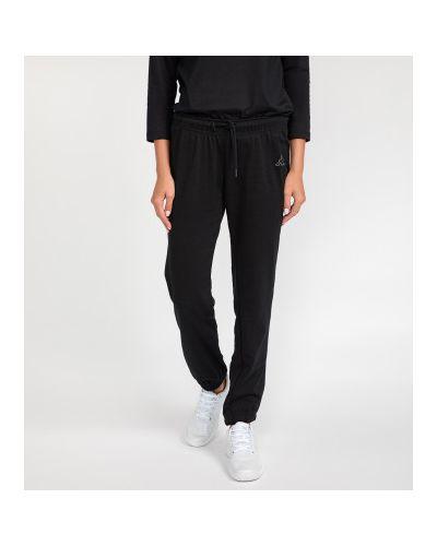 Спортивные брюки Kappa