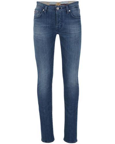 Klasyczne jeansy Tramarossa