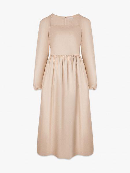 Платье пышное 12storeez