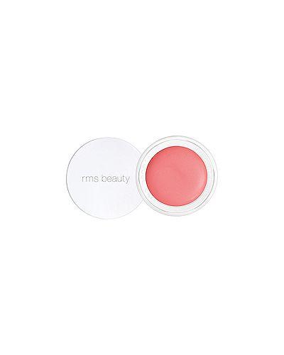 Губная помада увлажняющая розовый Rms Beauty