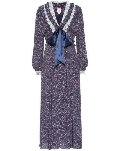 Платье мини Gül Hürgel
