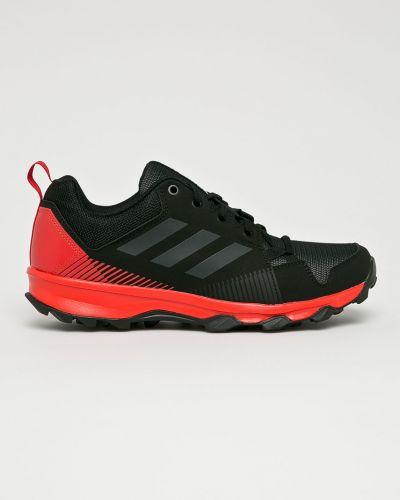 Ботинки на шнуровке треккинговые легкие Adidas Performance