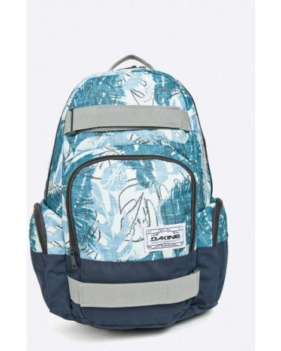 Синий рюкзак для ноутбука Dakine