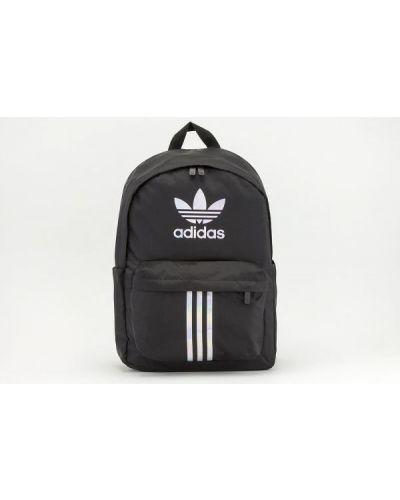 Klasyczny plecak - czarny Adidas