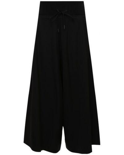 Шерстяные брюки Isabel Benenato