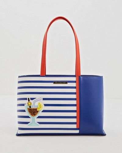 ee9ba5a7d18b Купить женские кожаные сумки Braccialini в интернет-магазине Киева и ...