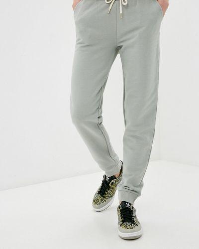 Зеленые спортивные брюки Ovs