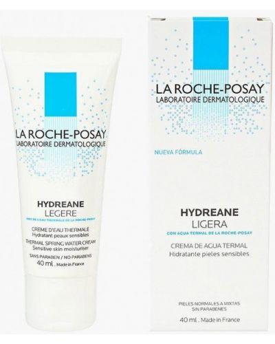 Крем для лица французский для лица La Roche-posay