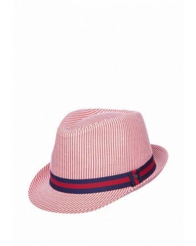 Красная шляпа Canoe