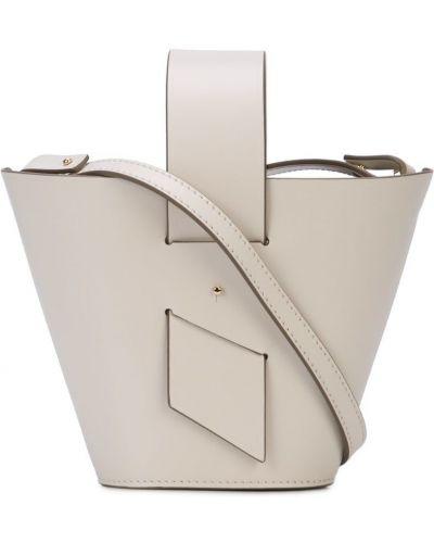 Маленькая сумка Carolina Santo Domingo