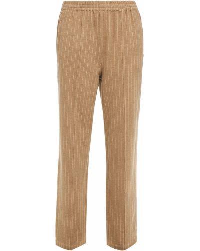 Spodnie bawełniane Rag & Bone