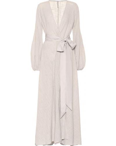 Платье макси Kalita