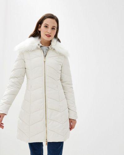 Зимняя куртка утепленная осенняя Gaudi