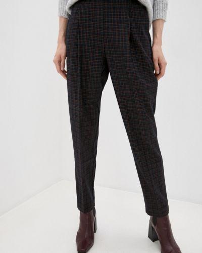 Повседневные брюки Zolla
