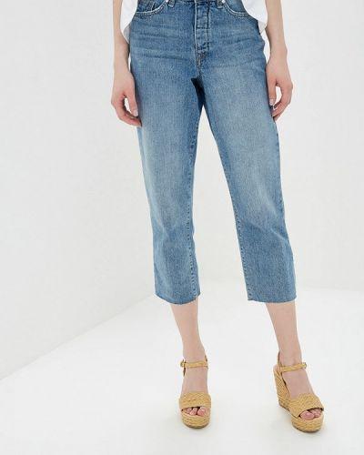Прямые джинсы Blendshe