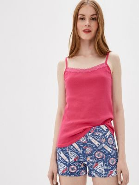 Платье розовое осеннее Lika Dress