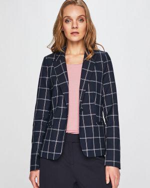 Классический пиджак прямой в стиле кэжуал Vero Moda