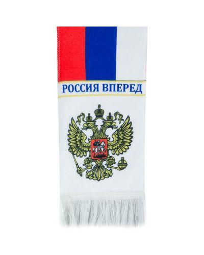 Шарф спортивный Bro Russian