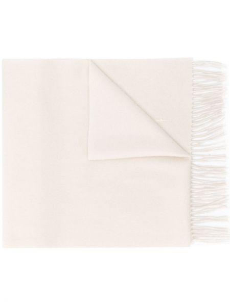 Кашемировый шарф Mackintosh