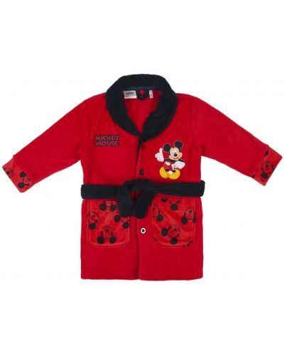 Szlafrok Mickey