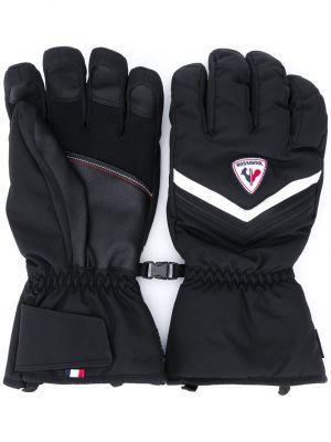 Rękawiczki - białe Rossignol