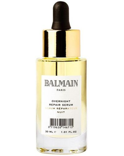 Serum do włosów Balmain Paris Hair Couture