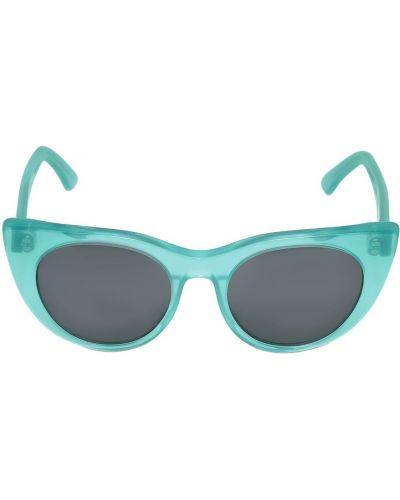 Okulary przeciwsłoneczne Kyme