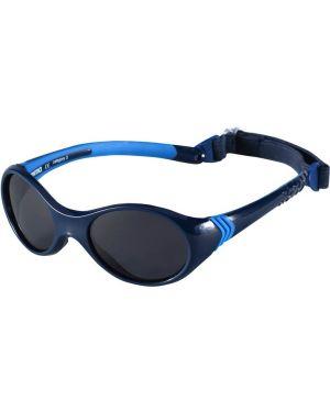 Очки солнцезащитные хаки Reima