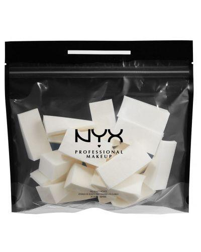 Спонж для макияжа маленький Nyx Professional Makeup