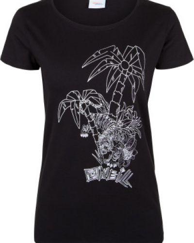 Спортивная футболка черная пляжная O`neill