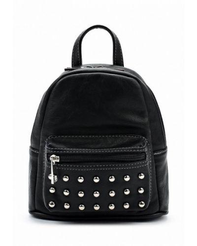 Черный рюкзак медведково