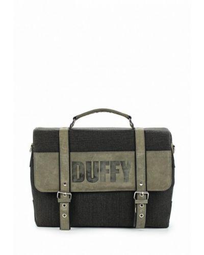 Портфель Duffy