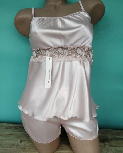 Пижама с шортами Deloras