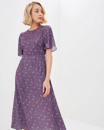 Вечернее платье весеннее Glamorous